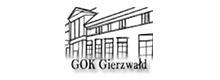 Ośrodek Kultury w Gierzwałdzie