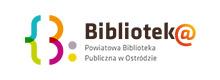 Powiatowa Biblioteka Publiczna wOstródzie