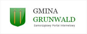 Gmina Grunwald